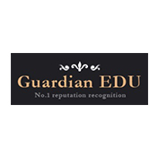 가디안에듀(GUARDIAN EDU.LLC)